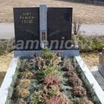 jednohrob impala tarn2234