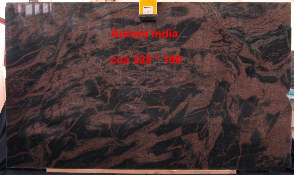 aurora india(1)